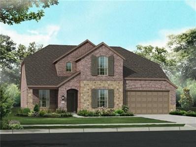 3729 Kearney Ln, Round Rock, TX 78681 - MLS##: 9312478