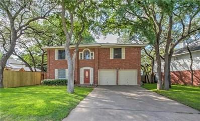 1205 Deer Grove Drive, Cedar Park, TX 78613 - #: 9315130
