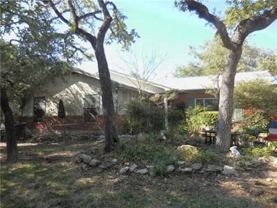 100 N Lake Hills Dr, Austin, TX 78733 - MLS##: 9317317