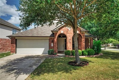 491 Middle Creek Drive, Buda, TX 78610 - #: 9320582