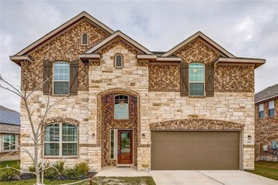 2025 Carter Ln, New Braunfels, TX 78130 - MLS##: 9325422