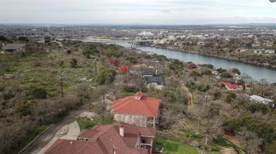 222 Calle Dos, Marble Falls, TX 78654 - MLS##: 9339150