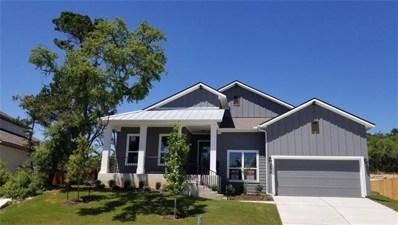 319 Hazy Hills Loop, Dripping Springs, TX 78620 - MLS##: 9346613