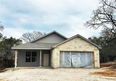 751 Magnolia, Cottonwood Shores, TX 78657 - MLS##: 9355763