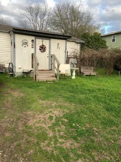 112 Burleson St, Rockdale, TX 76567 - MLS##: 9356133