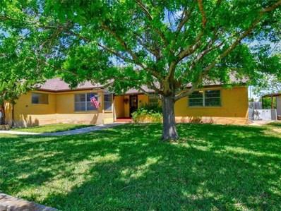 139 E Cottonwood Dr, Granite Shoals, TX 78654 - MLS##: 9356720