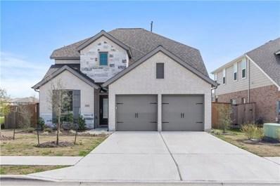 13853 Arbor Hill Cv, Manor, TX 78653 - MLS##: 9359558