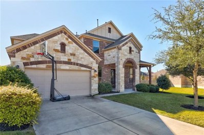 2613 Sixpence Lane, Pflugerville, TX 78660 - #: 9359809