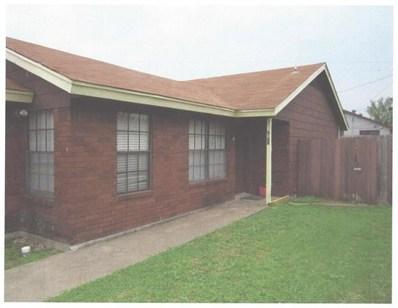 2222 Spicewood Drive, Killeen, TX 76543 - MLS#: 9368903