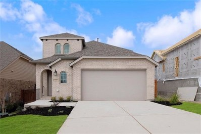 7516 Desert Needle Dr, Lago Vista, TX 78645 - MLS##: 9375226