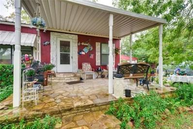 10618 Etta Lane, Austin, TX 78748 - #: 9381633