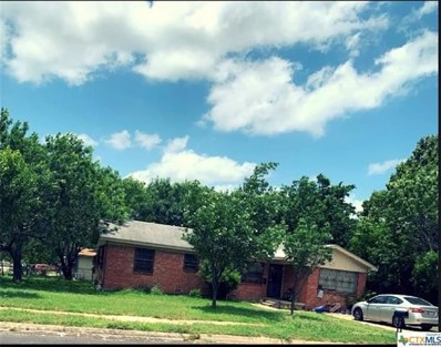 910 Little St, Other, TX 76522 - MLS##: 9390034