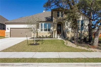 257 Axis Loop, Georgetown, TX 78628 - MLS##: 9399984