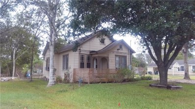 105 E South St, Other, TX 78962 - MLS##: 9404781