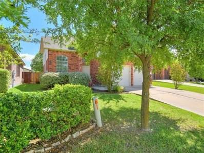 13613 Pine Arbor Trl, Manor, TX 78653 - MLS##: 9408644