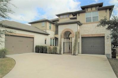 163 Kinloch Ct, Austin, TX 78737 - MLS##: 9411327