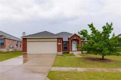 6304 Taree Loop, Killeen, TX 76549 - MLS#: 9412247