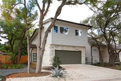 6800 Manchaca Rd UNIT 24, Austin, TX 78745 - MLS##: 9415365