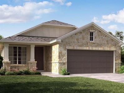 185 Mount Locke Rd, Dripping Springs, TX 78620 - MLS##: 9421353