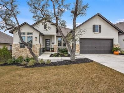 181 Lavaca Heights Dr, Austin, TX 78737 - MLS##: 9424379