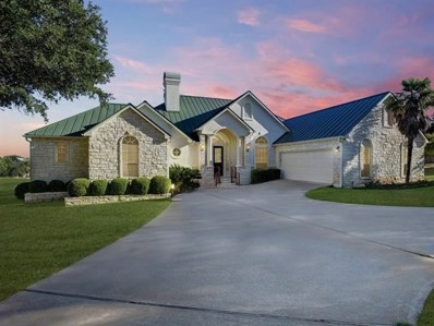 2209 Bay West Blvd, Horseshoe Bay, TX 78657 - MLS##: 9426134