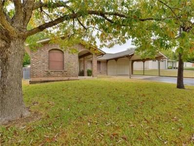 9410 Meadow Vale, Austin, TX 78758 - MLS##: 9428945