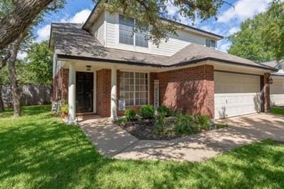 2601 Johnathan Way, Leander, TX 78641 - #: 9429268