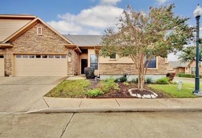 13701 Ashton Woods Circle, Austin, TX 78727 - #: 9431212