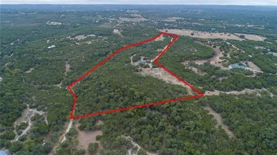 200 Rocky Creek Rd, Dripping Springs, TX 78620 - MLS##: 9435508