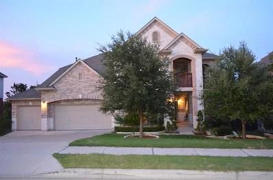 7108 Via Dono Drive, Austin, TX 78749 - #: 9435972
