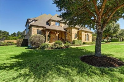 261 Littleton Dr, Austin, TX 78737 - MLS##: 9437867