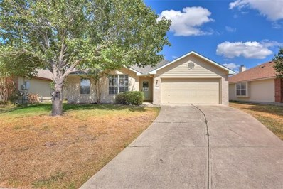 208 Warner Bnd, Hutto, TX 78634 - MLS##: 9440598