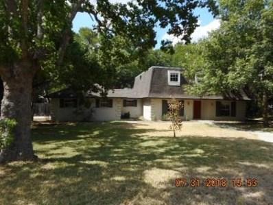 3806 Antelope Trail, Temple, TX 76504 - MLS#: 9444695