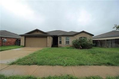 5202 Holster Drive, Killeen, TX 76549 - MLS#: 9445477