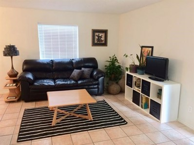 5616 Emerald Forest Dr UNIT 115, Austin, TX 78745 - #: 9448386