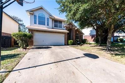 15304 Ozone Pl, Austin, TX 78728 - MLS##: 9449101