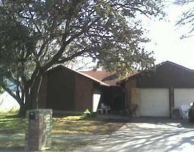 6805 SHADYWOOD Drive, Austin, TX 78745 - #: 9451265