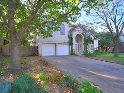 1912 Oakview Drive, Round Rock, TX 78681 - #: 9452894