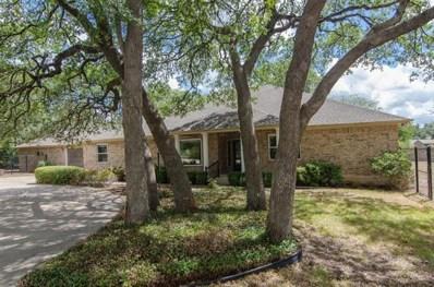 6801 Western Oaks Boulevard, Austin, TX 78749 - #: 9459430