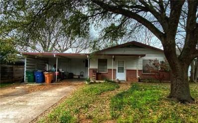 1712 PRINCETON Ave, Austin, TX 78757 - MLS##: 9466210