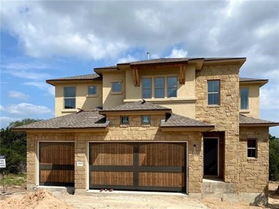 843 Pecos River Crossing, Dripping Springs, TX 78620 - MLS##: 9467956