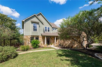 10947 W Cave Blvd, Dripping Springs, TX 78620 - MLS##: 9472071