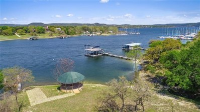 16004 Pool Canyon Rd, Austin, TX 78734 - MLS##: 9481568