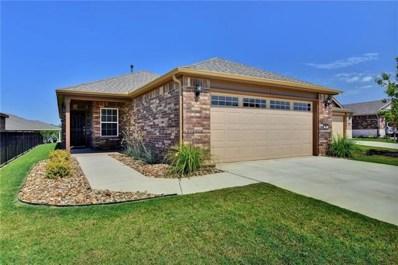 903 Turtle Creek Cv, Georgetown, TX 78633 - #: 9487298