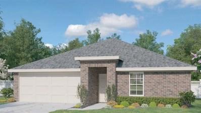 209 Marienfeld Ln, Georgetown, TX 78626 - MLS##: 9488777
