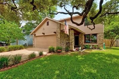 9117 Texas Sun Drive, Austin, TX 78748 - #: 9488890