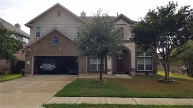 1052 Dyer Crossing Way, Round Rock, TX 78665 - MLS##: 9490769