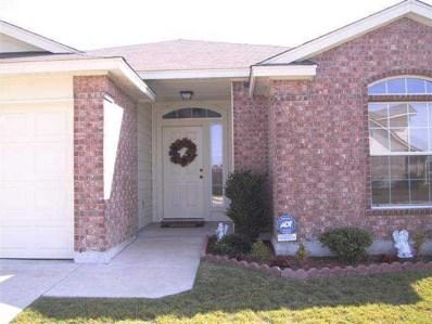 13305 John Tyler St, Manor, TX 78653 - MLS##: 9496480