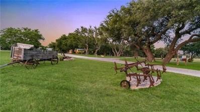 1786 Rocky Rd, Blanco, TX 78606 - MLS##: 9500193