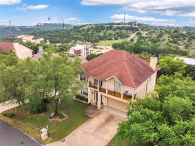 5104 Timothy Cir, Austin, TX 78734 - MLS##: 9500550